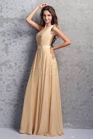 turmec strapless long rose gold bridesmaid dresses