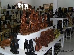 bali wood carving bali wood carvings