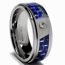 Guys Wedding Rings by Steampunk Wedding Rings Steampunk Black Silver Gear Ring Steam