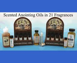 christian products anointing balms christian products