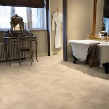 Kitchen Flooring Laminate Tiles Random Slate Effect Laminate Flooring