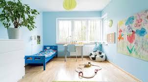 chambre d enfant original une chambre d enfant réussie en tribu