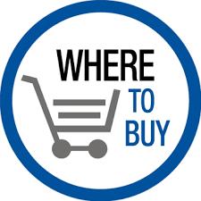 intimacykit where to buy