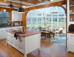 sunroom plans home design stone floor ideas for sunroom plans with wicker