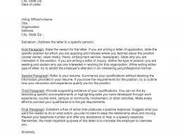 cover letter not for a specific job cover letter without contact person gallery cover letter ideas