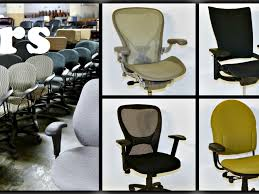 Office Second Hand Furniture by Office Furniture Astonishing San Diego Used Office Furniture