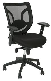 Office Chairs Tops Texas Office Products U0026 Supply Used And New Office Furniture