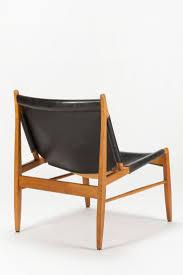 scandinavian chair 640 best scandinavian chairs images on pinterest scandinavian