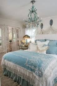 Blue And White Bedrooms French Style Bedroom Descargas Mundiales Com