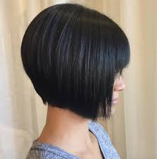 top 4 short hairstyles everyone should try aveda salon irvine ca
