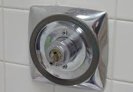shower n beautiful shower spout diverter victorian pull up full size of shower n beautiful shower spout diverter victorian pull up diverter tub spout