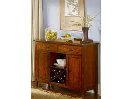 Curio Cabinet Asheville Nc Dining Room Cabinets High Country Furniture U0026 Design