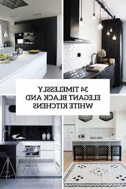 Timeless Backsplash Home Design 85 Surprising Modern Wall Clocks For Sales