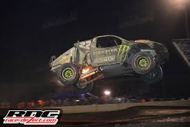 torc route 66 raceway monster extended gallery race dezert