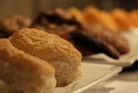 Breakfast Buffet Manchester Nh by Tandys Top Shelf Pub Concord New Hampshire Tandyspub