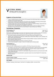 Free Resume Templates Download Free Resume Form Resume Template And Professional Resume