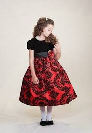 goth shopaholic christmas dresses for goth babies and little goth