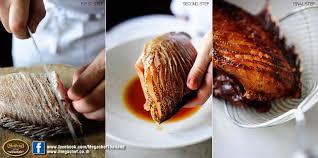 ik饌 cuisine catalogue 益寶康實業有限公司 星馬泰美食 home