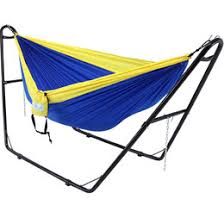 hammocks with stands u0026 stand combo sets
