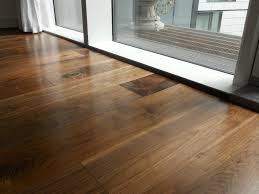 American Black Walnut Laminate Flooring Classic Nature Grade American Black Walnut Aldgate London
