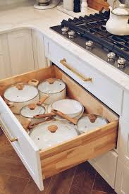 how to organize kitchen cupboards and drawers kitchen organization how to organize your kitchen drawers