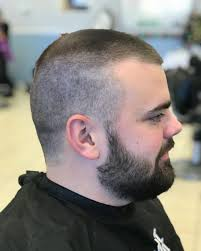 mens regular hairstyle 35 popular short haircuts for men freshest for 2018