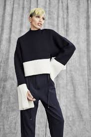 18 best knitwear resort 17 runway images on pinterest fashion