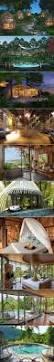 Hidden Canopy Treehouse Monteverde by Top 25 Best Tree House Resort Ideas On Pinterest Getaways Near