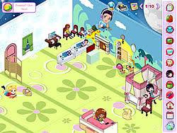 jeux de cuisine y8 เล น my room 3 เล นออนไลน ท y8 com
