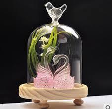 Wooden Vases Uk Swan Vases Online Swan Vases For Sale