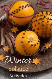 winter solstice activities u0026 books nourishing my scholar