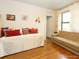 Rent A 1 Bedroom Flat New York Roommate Room For Rent In Astoria Queens 1 Bedroom