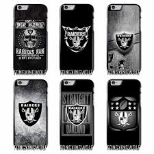 Oakland Raiders American Flag Buy Oakland Raiders Iphone 6 Plus And Get Free Shipping On