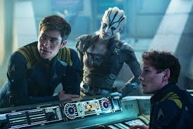amazon prime bollywood movies amazon prime day buildup will see star trek beyond deepwater