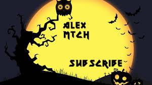 halloween dubstep mix 2015 mindfuck drops youtube