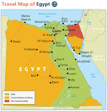 is it safe to travel to egypt images Most frequently asked questions about egypt jpg