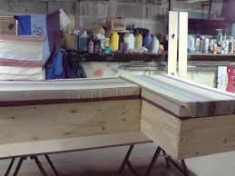 fabriquer un canapé d angle photos canape d angle fabriquer un canape