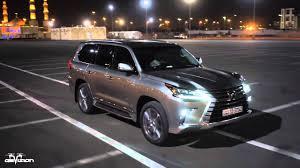 lexus lx police car lexus lx570 2016 kuwait youtube