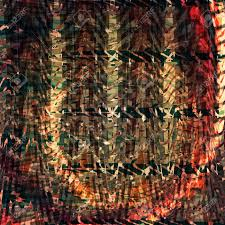 new abstract wallpaper with snake skin style structure can use