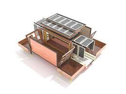 home design story expand 28 images home design story for ios