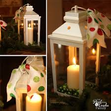 christmas decorating ideas for your christmas mantel christmas decorating ideas for your christmas mantel from realcoake christmas decorating mantel