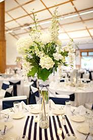 wedding tables simple centerpieces for wedding tables ivory