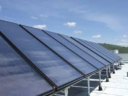solar thermal system design solarpro magazine
