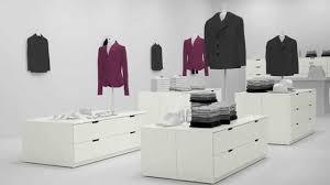 Schlafzimmergestaltung Ikea Funvit Com Haus Design