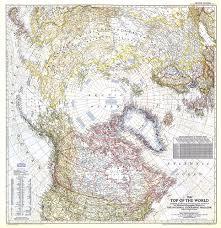 Arabian Peninsula Map Africa And The Arabian Peninsula Map