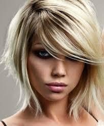 Frisuren F Lange Haare Und Rundes Gesicht by Bildergebnis Für Haarschnitt Rundes Gesicht Feines Haar Bob S