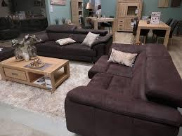 canapé hollandais canapé hollandais 19 images 37 shabby chic living room designs