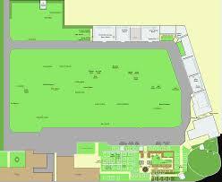 Bewitched House Floor Plan by Westwood Village Memorial Park Part 4 Stars U0027 Graves
