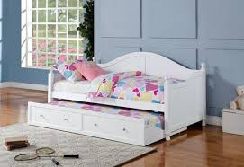 Daybed With Drawers Daybeds U2013 Jennifer Furniture