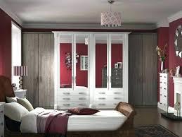 bedroom storage solutions small bedroom storage solutions wall storage ideas bedroom large
